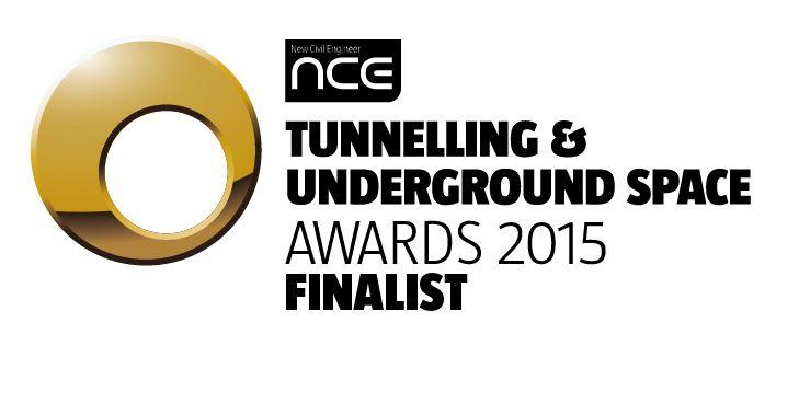 Tunnelling15-logo_FINALIST.jpg
