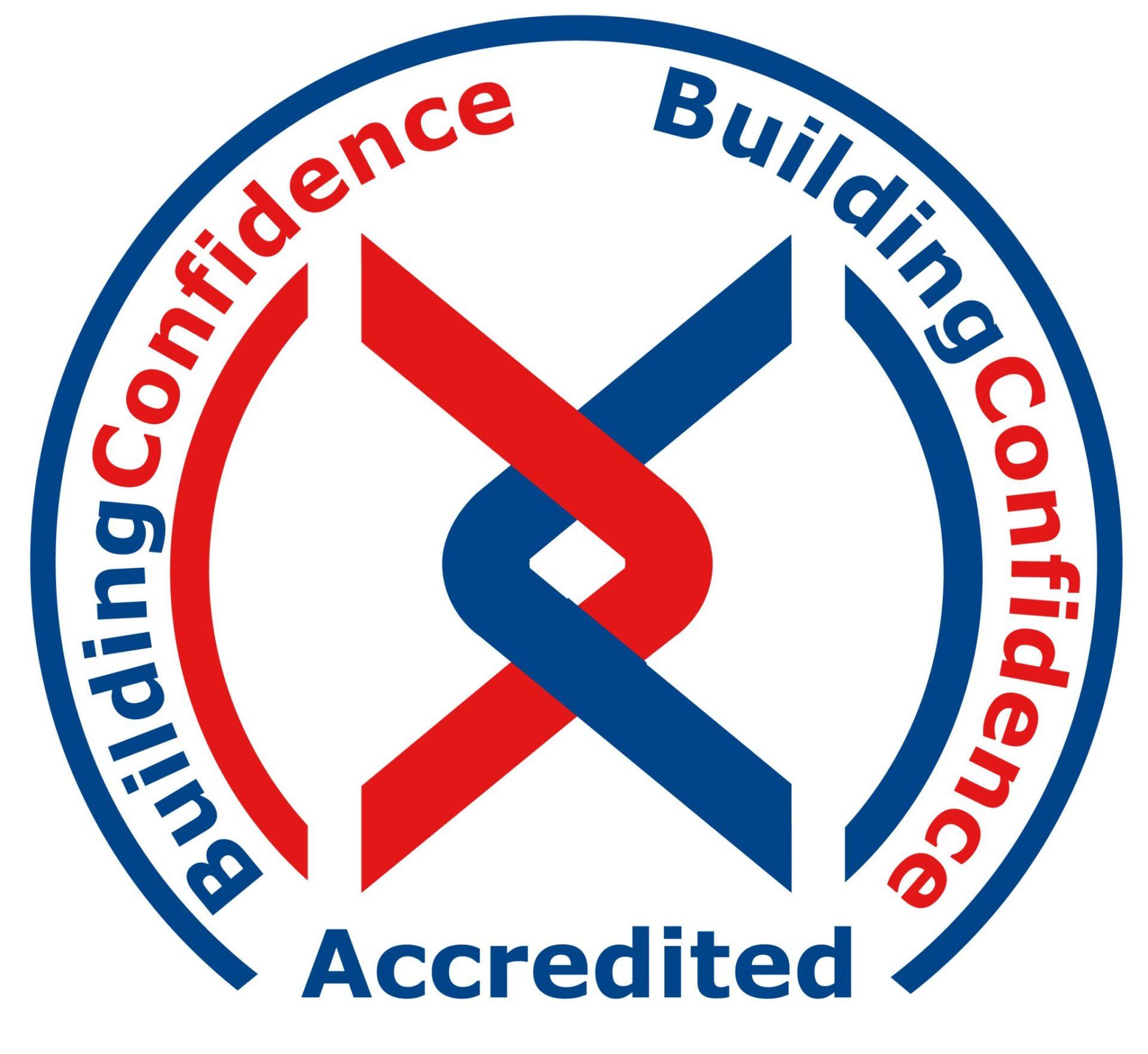 BuildingConfidenceLogo1.jpg