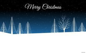 WJ-christmas-back-edm