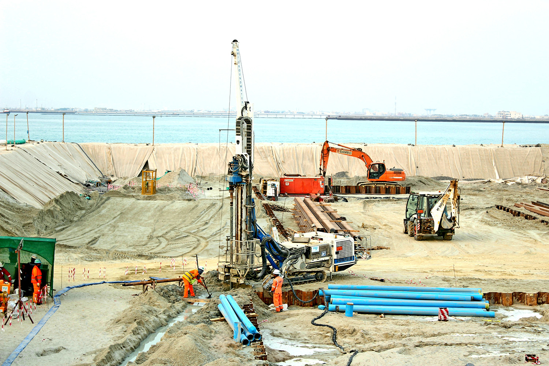 WK_Kuwait_LNG.jpg