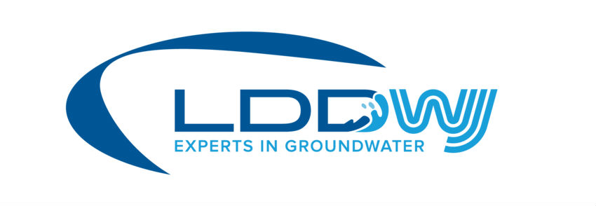 LDDWJ-Logo-for-Website-News-1.jpg